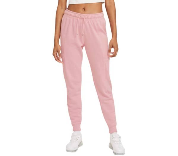 NIKE SPORTSWEAR Air Damen Jogginghose - 1