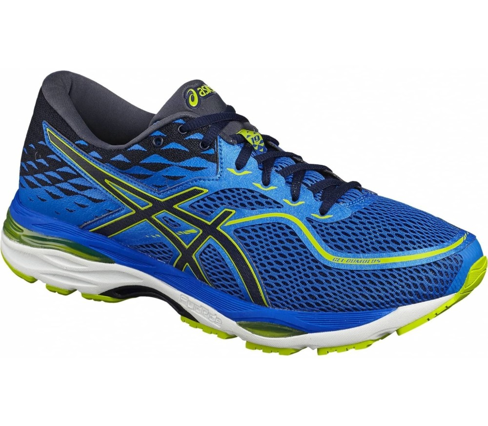 Write The First Review Women S Asics Gel Cumulus  Running Shoes