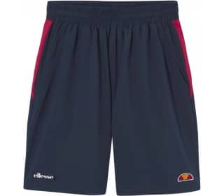 Newton Hommes Short tennis