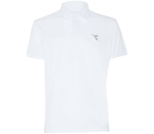 DIADORA Court Men Polo Shirt - 1