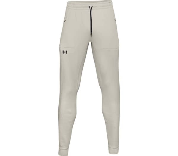 UNDER ARMOUR Charged Men Training Trousers - 1