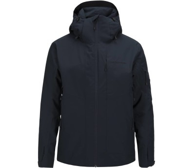Peak Performance - Maroon 2 men's skis jacket (dark blue)