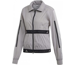 Run Lightweight Femmes Veste