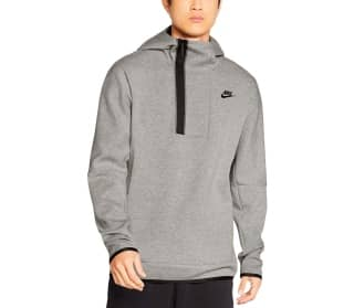 Tech Fleece Hommes Sweat à capuche