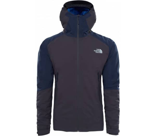 THE NORTH FACE Keiryo Diad Insulated Men Insulated Jacket - 1