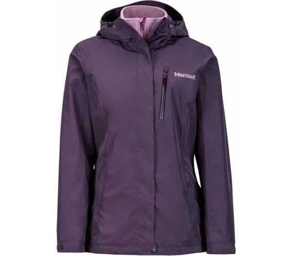 MARMOT Ramble Component Women Double Jacket - 1