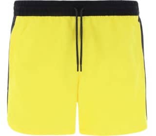 Extreme Heren Shorts