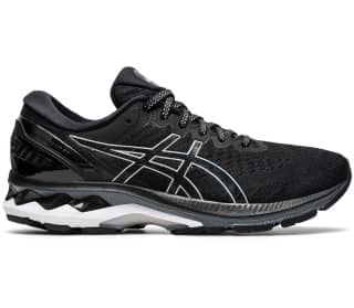 ASICS GEL-Kayano 27 Women Running Shoes