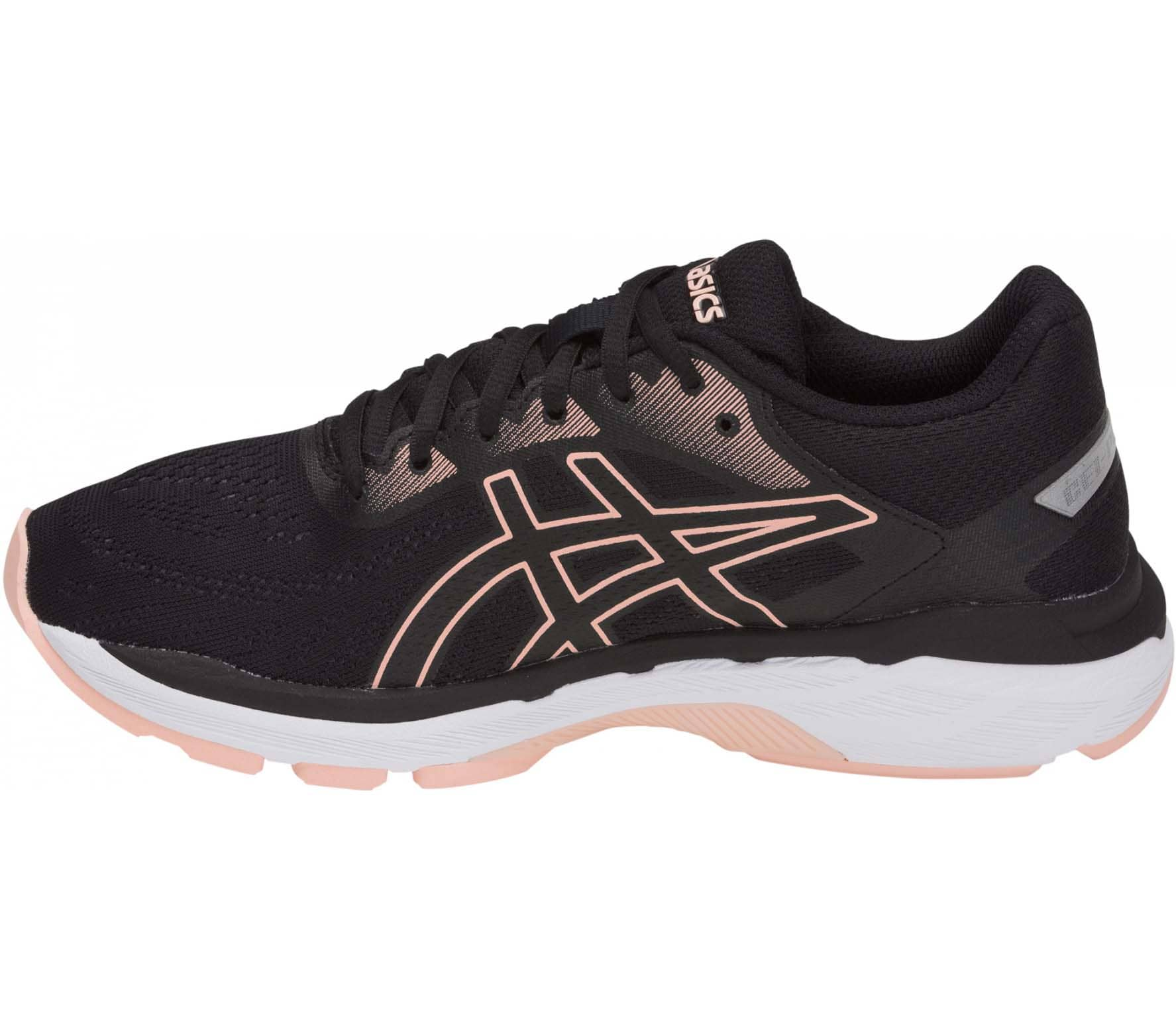 asics pursue dames