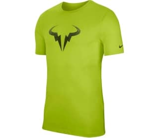 Nike Dri-FIT Rafa Heren Tennistop