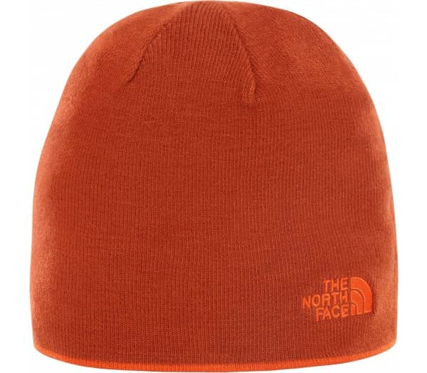 THE NORTH FACE Reversible TNF Banner Beanie - 1