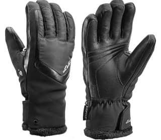 HS Stella S Lady Women Gloves