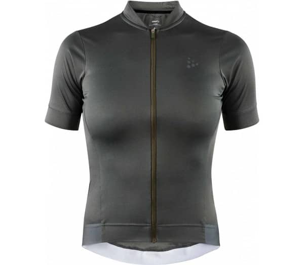 CRAFT Essence Dames Fietstrui - 1