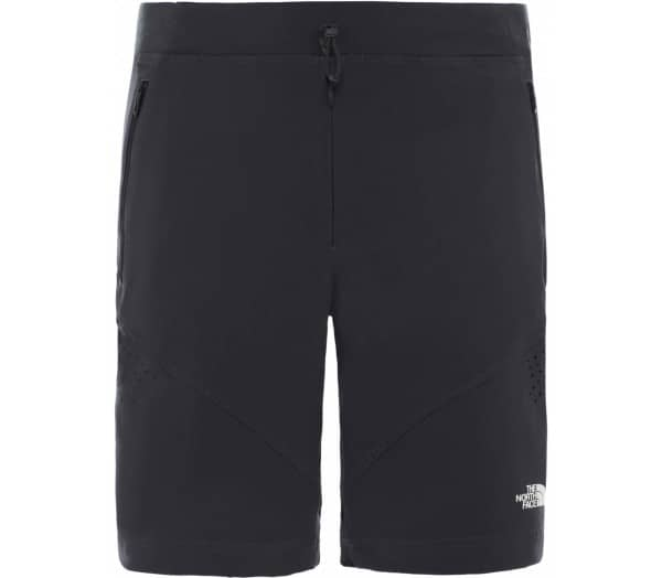 THE NORTH FACE Impendor Alpine Men Functional Shorts - 1