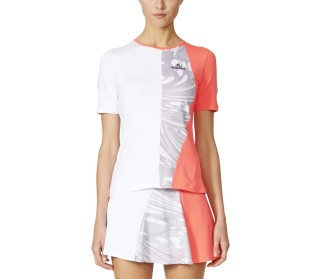 adidas Stella McCartney Barricade Women Tennis Top