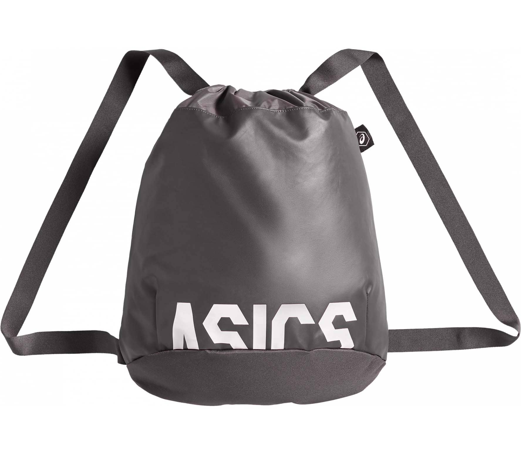 TR Core Gymsack Trainingstasche Unisex