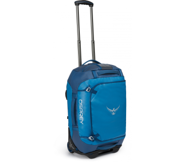 Osprey - Rolling Transporter 40 travel bag