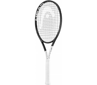 Graphene 360 Speed MP Unisex Tennis Racket (unstrung)