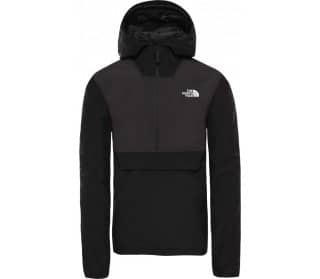 The North Face Waterproof Herren Outdoorjacke