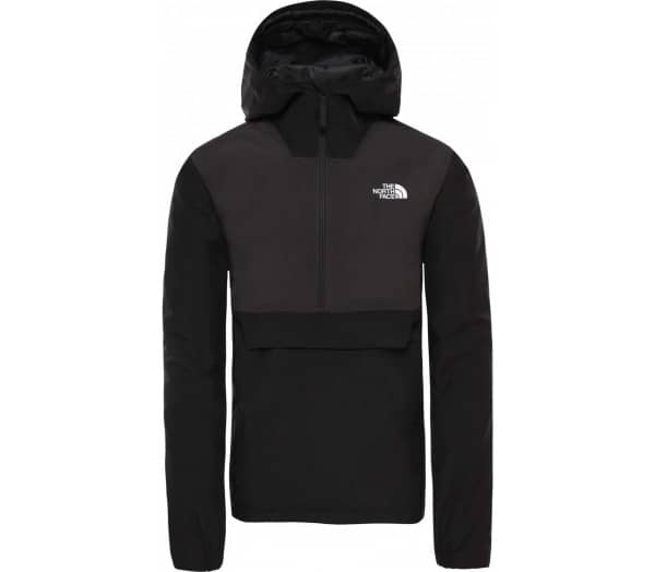 THE NORTH FACE Waterproof Herren Outdoorjacke - 1