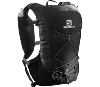 Salomon Agile 12 Sac à dos running