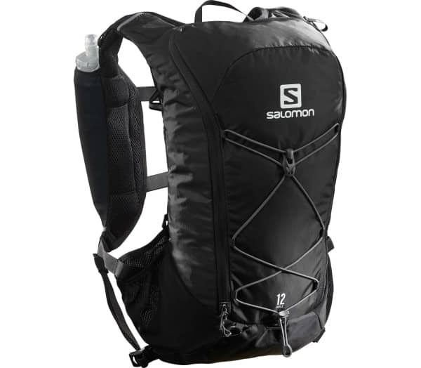SALOMON Agile 12 Running Backpack - 1