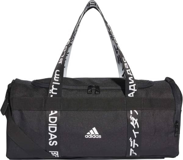 ADIDAS 4Athlts S Men Shoulder Bag - 1