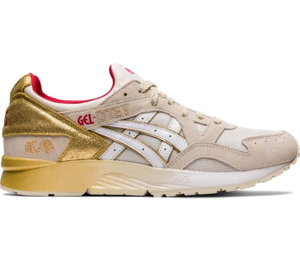 ASICS Gel-Lyte V Heren Sneakers - 1