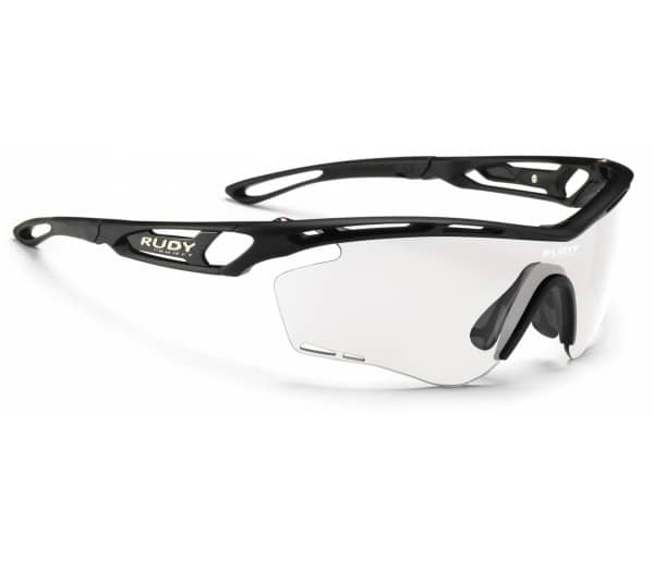 RUDY PROJECT Tralyx ImpX Photochr 2 Bike Brille - 1
