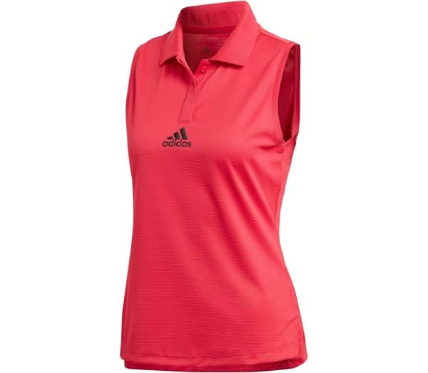 ADIDAS T. HEAT.RDY Women Tennis-Top - 1