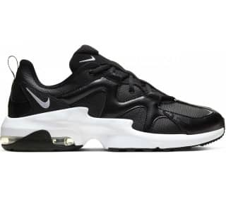 Air Max Graviton Leather Men Sneakers