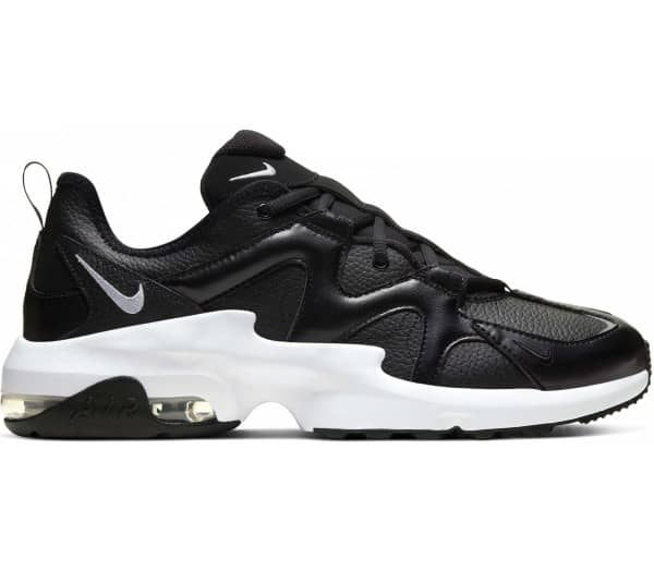 NIKE SPORTSWEAR Air Max Graviton Leather Men Sneakers - 1