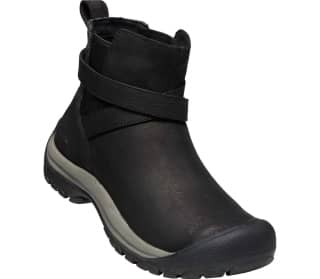 Keen Kaci II Women Winter Shoes