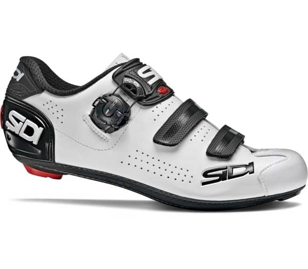 SIDI ALBA 2 Men Road Cycling Shoes - 1