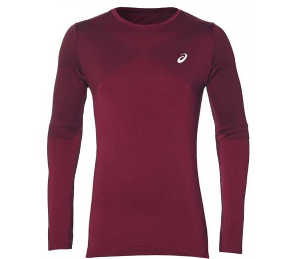 ASICS Seamless Men Training Top - 1
