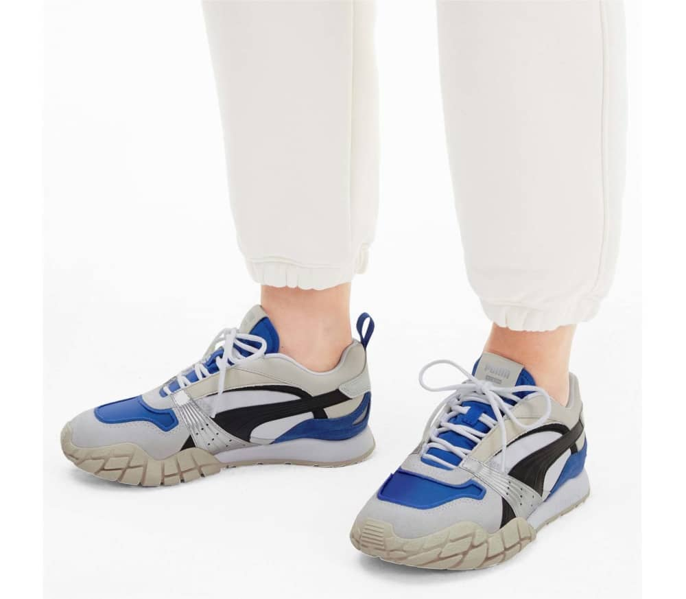 Kyron Awakening Women Sneakers