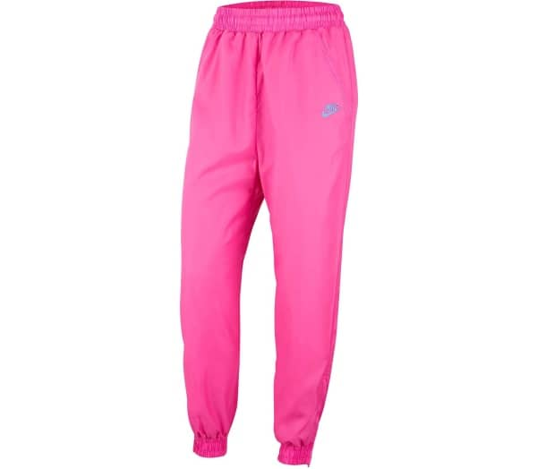 NIKE NikeCourt Women Tennis-Trousers - 1