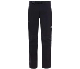 The North Face Speedlight II Men Outdoor Trousers