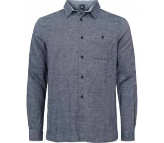 Vallée Men Shirt
