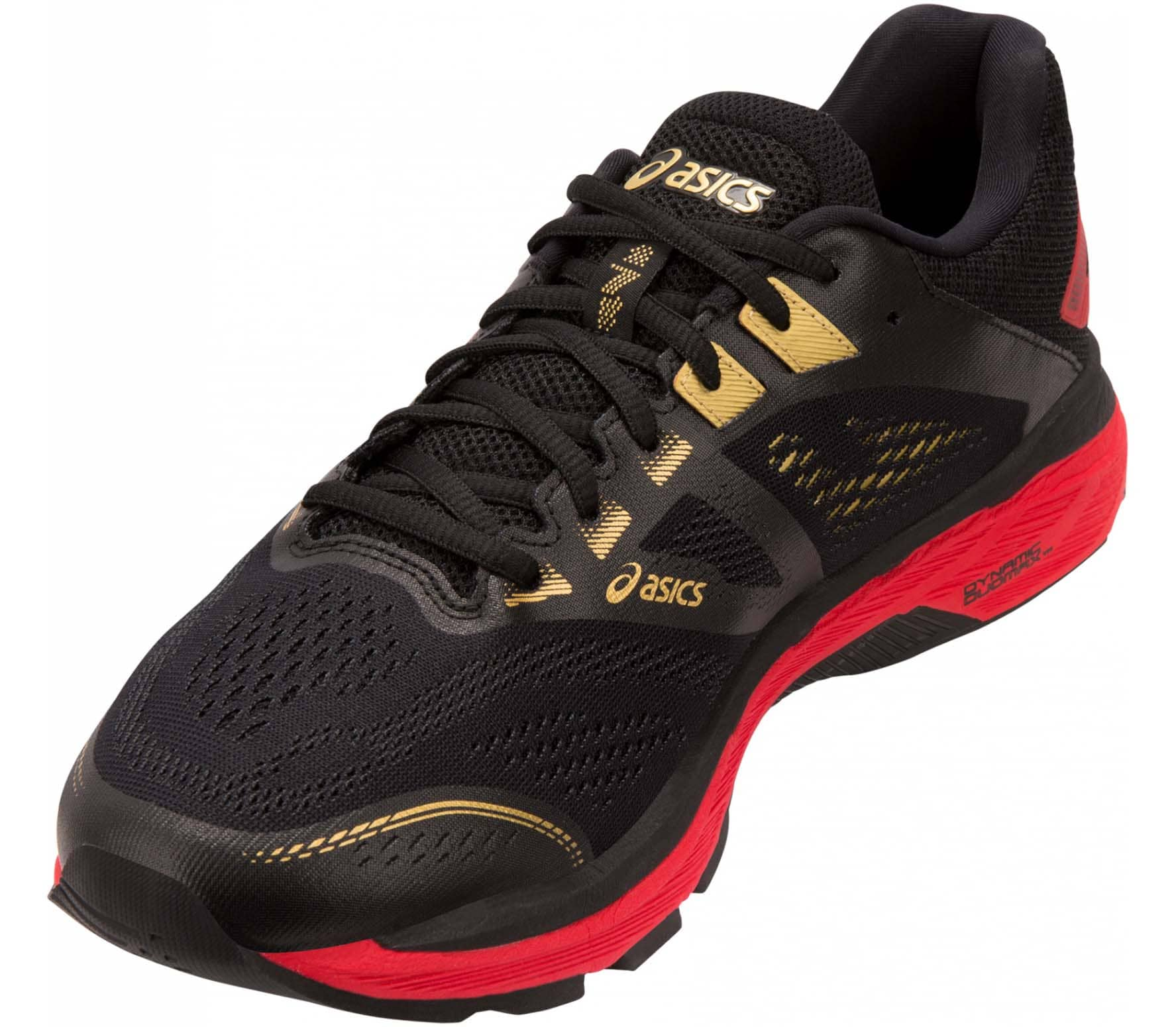 538482add3 ASICS Gt-2000 7 Men black