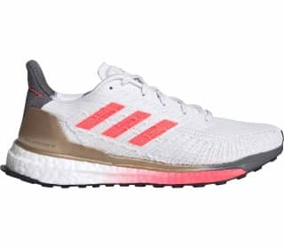 adidas Solar Boost ST 19 Women Running Shoes