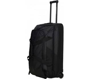 Vertical Trolley 90L Unisex Bag