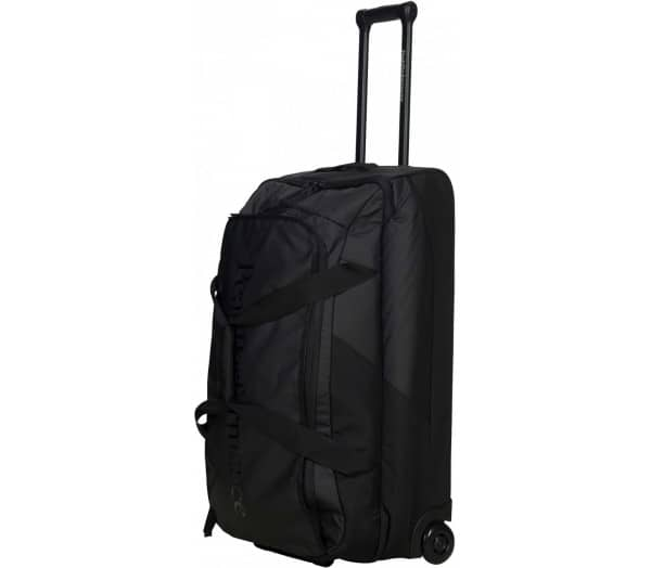 PEAK PERFORMANCE Vertical Trolley 90L Tas - 1