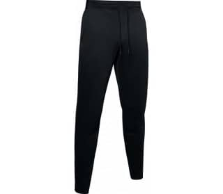 Unstoppable Move Light Hommes Pantalon training