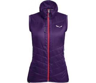 Ortles Hybrid AWP Women Insulated Gilet