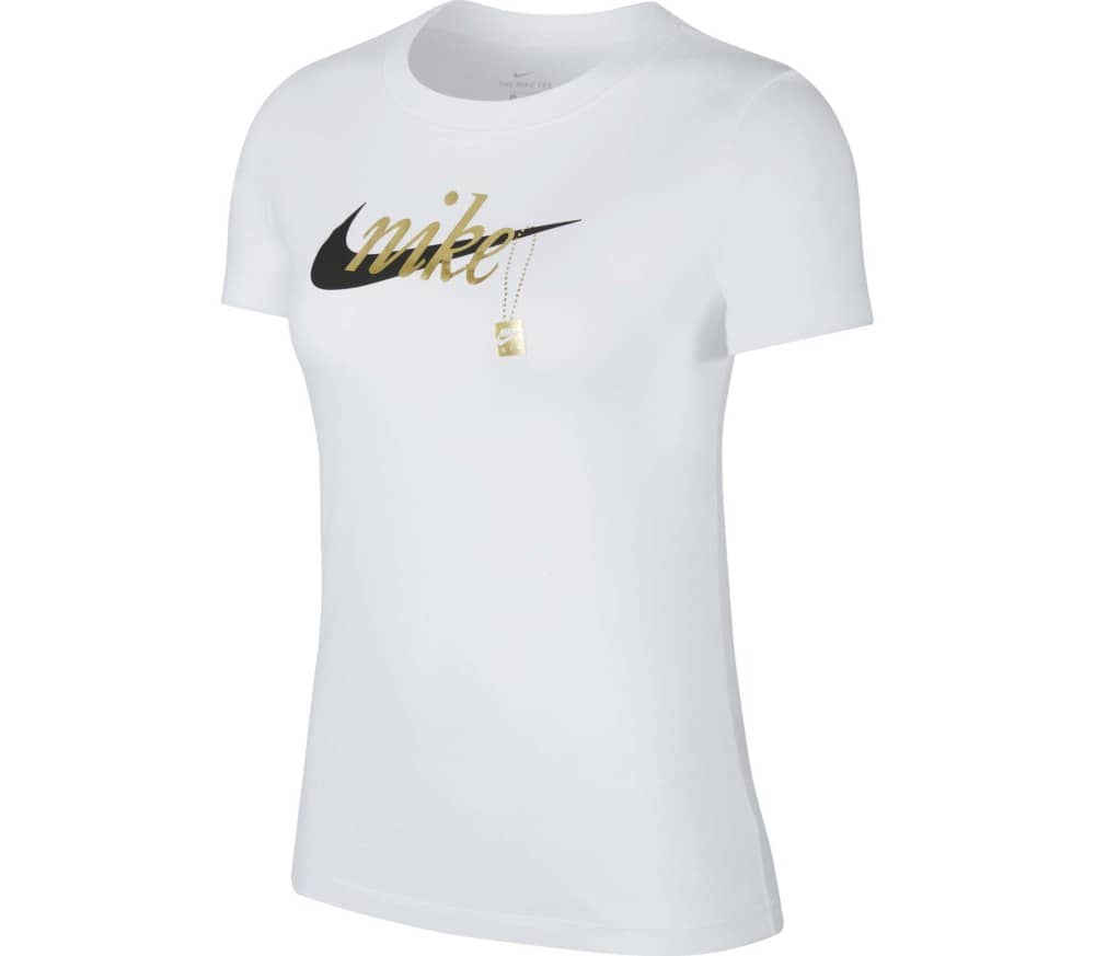 Sportswear Women T-Shirt
