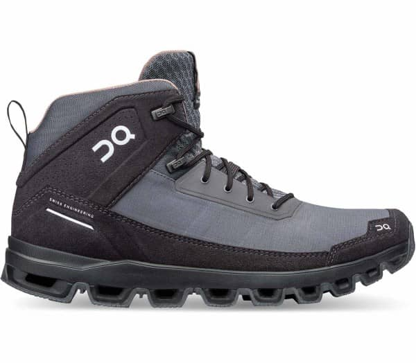 ON Cloudridge Herren Wanderschuh - 1
