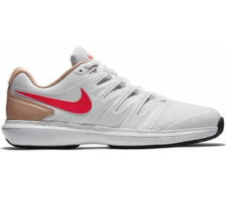 Air Zoom Prestige Junior Tennisschuh Barn
