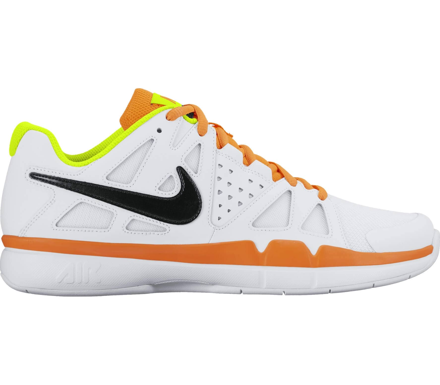 chaussures nike air vapor advantage