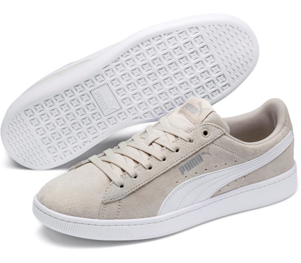 PUMA Vikky v2 Women Sneakers - 1